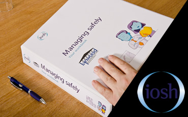 IOSH Managing Safely Course