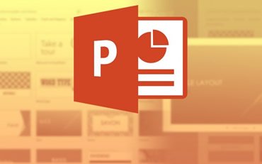 Advanced Powerpoint Course