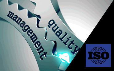 QMS Transition Training-ISO 9001:2015 Module 2 (CQI & IRCA ref.17901) Course