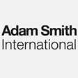 adam smith logo